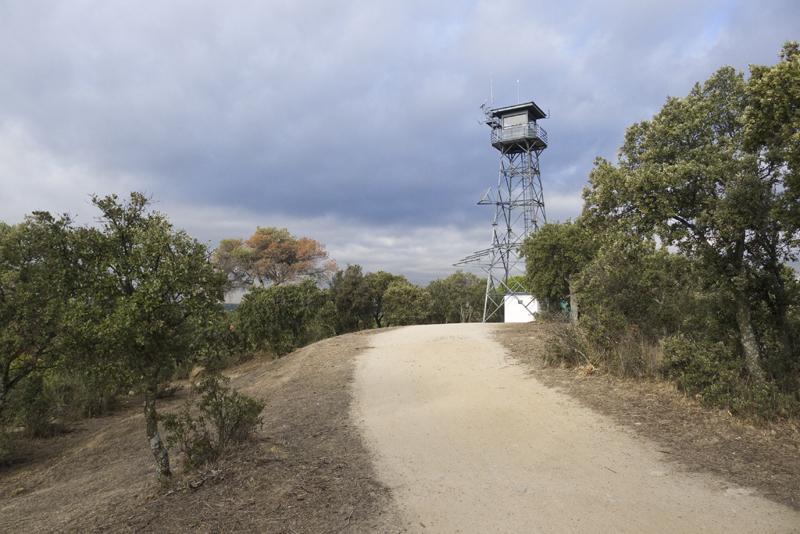 Cerro Garabitas