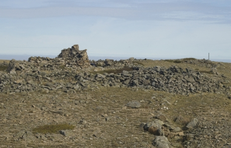 Ruinas1_BA1