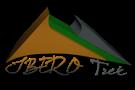 Iberotrek, Ecoturismo Activo Logo